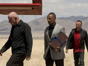 Read our in-depth recap of the latest episode of Breaking Bad.