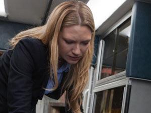 Fringe S0401: Olivia