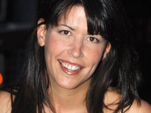 Patty Jenkins