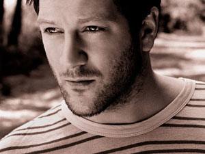 Matt Cardle: &#39;Run For Your Life&#39;