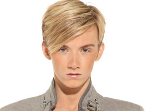 TOWIE Season 3: Harry Derbidge