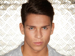 TOWIE Season 3: Joey Essex