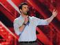 'X Factor': Final auditions - recap