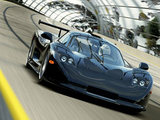 Gaming Review: Forza Motorsport 4