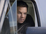 Mark Wahlberg in &#39;Contraband&#39;