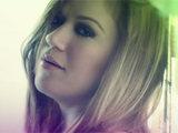 Kelly Clarkson: 'Mr Know It all' still