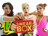 StooShe
