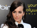 Speedy Singhs star Camilla Belle admits she is obsessed with making it in Bollywood.