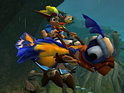 Jak and Daxter HD Collection is listed by a South African retailer.