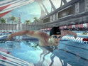 Michael Phelps: Push the Limit's launch trailer is released by 505 Games.