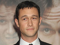 Joseph Gordon-Levitt will wear prosthetics in order to resemble a young Bruce Willis.