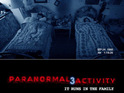 Enter our competition for a chance to attend the Paranormal Activity 3 premiere.