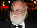 Saul Zaentz files a $20 Million lawsuit against Disney and Miramax.