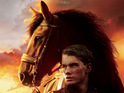 A new poster is released for Steven Spielberg's War Horse.