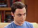 Jim Parsons will play the lead in a revival of the James Stewart play and movie.