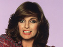 Linda Gray reveals her dream storylines for Sue Ellen and JR in the new Dallas.