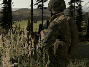 Arma 2
