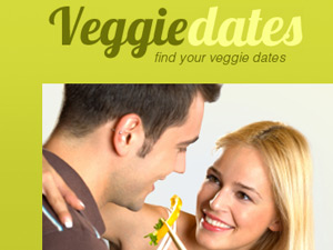 Veggie Dates
