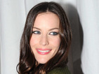 Liv Tyler is expecting her second child
