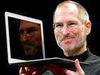 Apple CEO marks the fourth anniversary of Steve Jobs's death with a warm essay.