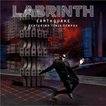 Labrinth: 'Earthquake'