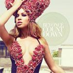 Beyonce 'Countdown'