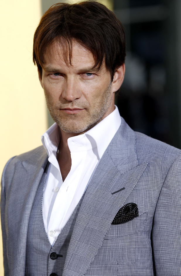 [Image: 618_showbiz_birthdays_10oct_stephen_moyer.jpg]