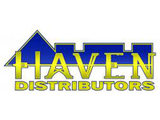 Haven Distributors logo