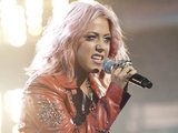 The X Factor 2011: Live Show 1