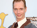 Doug Jones