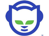 Napster logo