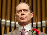 Boardwalk Empire S02E01
