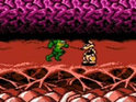Microsoft refuses to comment on a potential Battletoads follow-up.