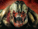 Xbox Live Gold memberships are needed to access the Doom beta.