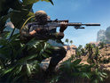 Sniper Ghost Warrior 2 attempts to hit the target with stealth and tense action.