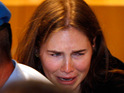 "The Daily Mail apologizes over its ""guilty"" Amanda Knox story."