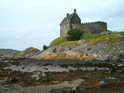 James Bond 23 is to shoot its ending at Scotland's Duntrune Castle.