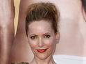 Comics Leslie Mann and Kevin Hart land guest slots in ABC's Modern Family.
