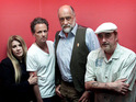 "Mick Fleetwood says the band will tour because they are ""creatures of habit""."