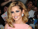 "Cheryl Cole denies MC Harvey's claim of their ""relationship""."