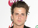 Kings of Leon bassist Jared Followill reveals his new relationship on Twitter.