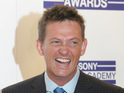 Matthew Wright defends his 'Foxy Knoxy: Would Ya?' segment.