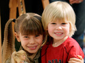 Steve Irwin's son Robert says that he wants to carry on his father's legacy.
