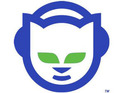 Rhapsody acquires Napster's subscribers and other assets from Best Buy.