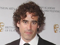 Stephen Mangan says that more Green Wing may be made in ten years' time.
