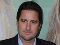 Luke Wilson says it would be fun to return for Anchorman 2.