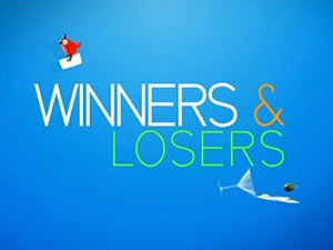 Winners and Losers