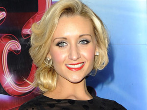 Catherine Tyldesley