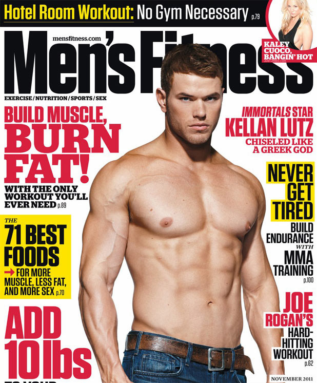 618_gs_kellan_lutz_mens_health.jpg