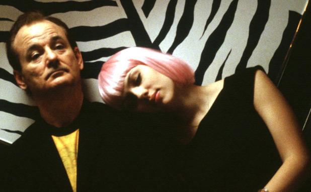 ROSA, UN COLOR MUY ILLUMINATI - Página 4 618_showbiz_pink_hair_scarlett_johansson